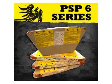 Heron PSP6-2