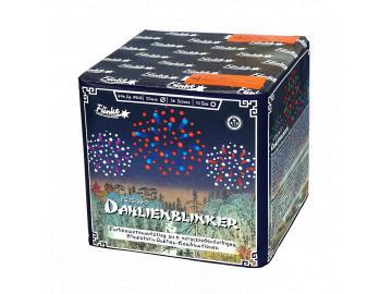 Dahlienblinker - Funke