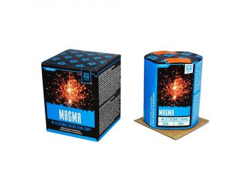Magma - Argento